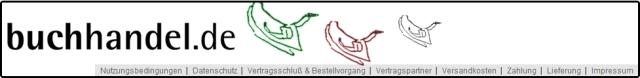 Buchhandel_De