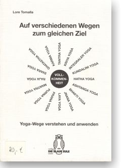 Spiritualitaet_Auf-verschiedenen-Wegen-zum-gleichen-Ziel_240