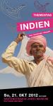 Thementag-Indien-Koeln-Hamsah