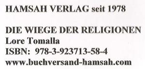 2013-02_Wiege-der-Religionen-2