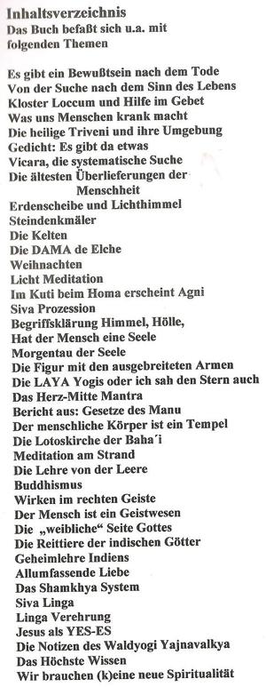 2013-02_Wiege-der-Religionen-5