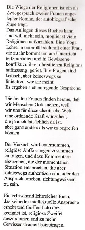 2013-02_Wiege-der-Religionen