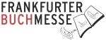 2013-09_Frankfurter-Buchmesse_Buchversand-Hamsah_Lore-Tomalla